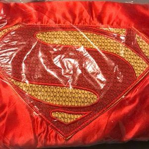 Rubies Superman Cape